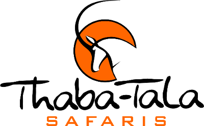 Thaba -Tala Safaris